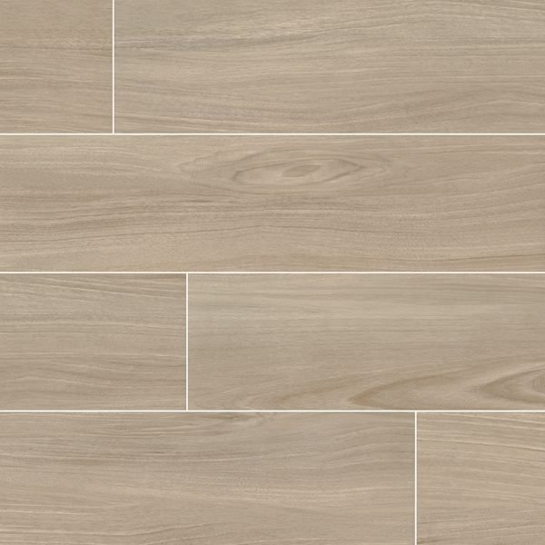 PORCELAIN FLOOR TILES, Tiles and Flooring msi-tiles-flooring-braxton-saddle-10x40-matte-NBRASAD10X40