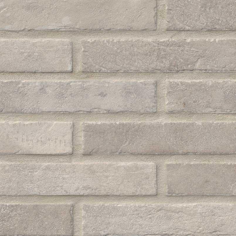 PORCELAIN FLOOR TILES, Tiles and Flooring msi-tiles-flooring-brickstone-ivory-brick-2x10-NCAPIVOBRI2X10