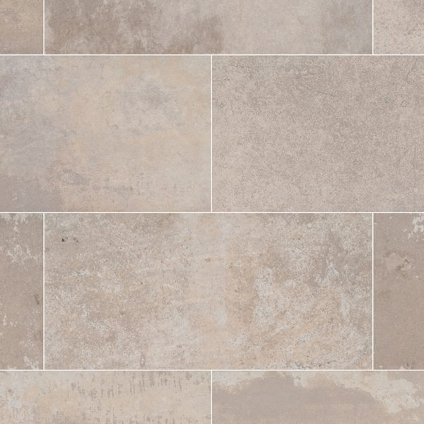 PORCELAIN FLOOR TILES, Tiles and Flooring msi-tiles-flooring-brickstone-ivory-brick-5x10-NCAPIVOBRI5X10