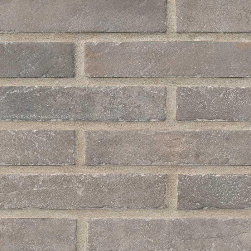 PORCELAIN FLOOR TILES, Tiles and Flooring msi-tiles-flooring-brickstone-taupe-brick-2x10-NCAPTAUBRI2X10