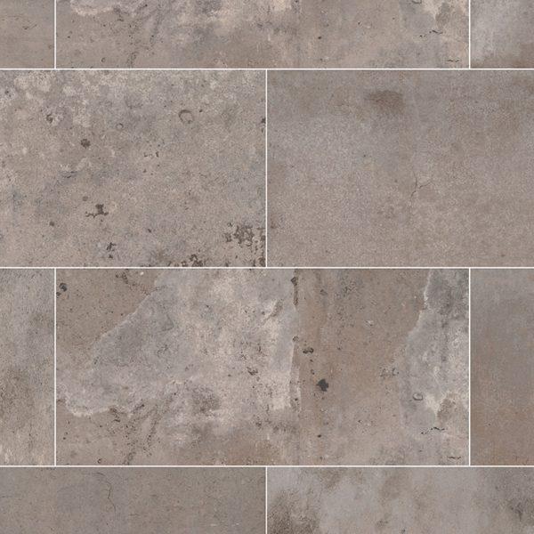 PORCELAIN FLOOR TILES, Tiles and Flooring msi-tiles-flooring-brickstone-taupe-brick-5x10-NCAPTAUBRI5X10