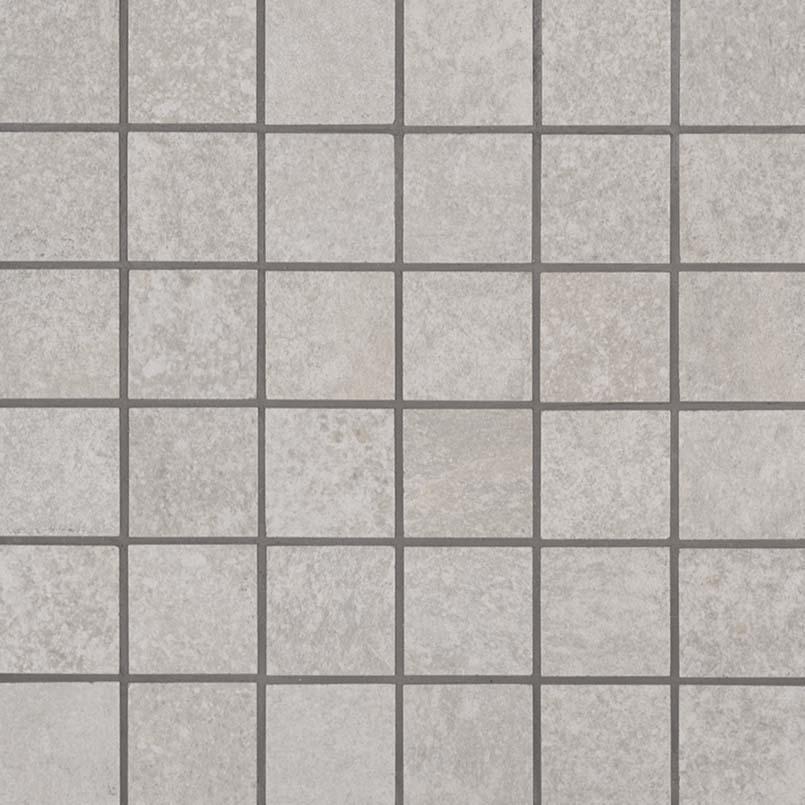 PORCELAIN FLOOR TILES, Tiles and Flooring msi-tiles-flooring-brixstyle-blanco-2x2-mosaic-NBRIBLA2X2
