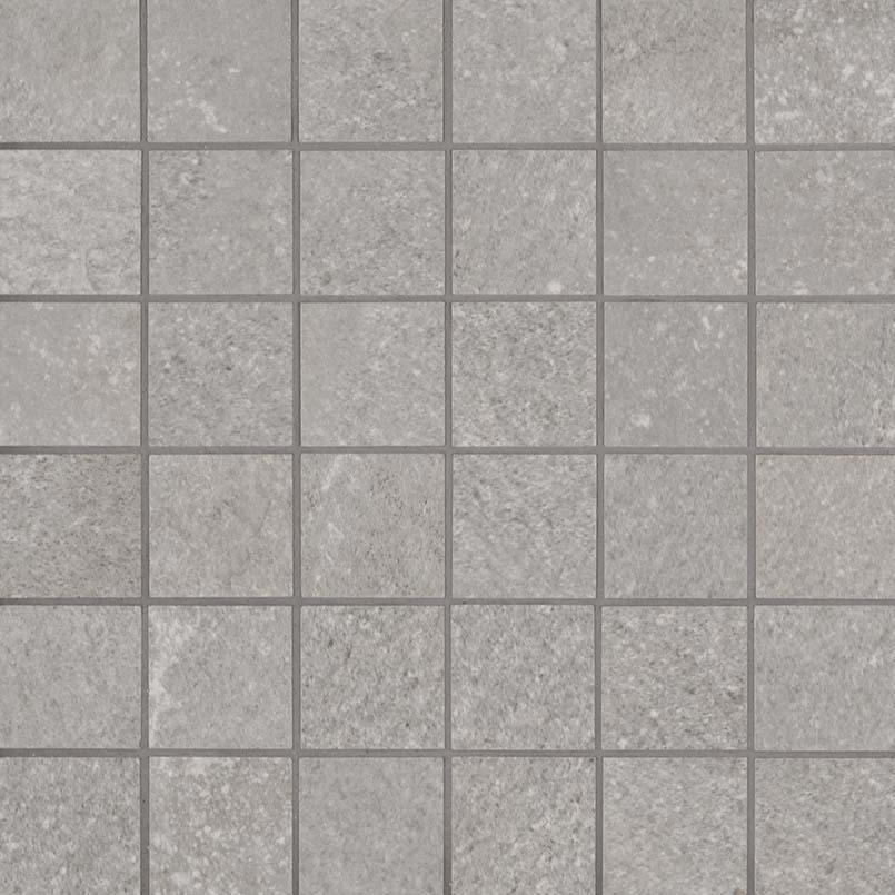 PORCELAIN FLOOR TILES, Tiles and Flooring msi-tiles-flooring-brixstyle-glacier-2x2-mosaic-NBRIGLA2X2