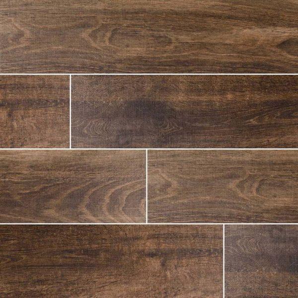 PORCELAIN FLOOR TILES, Tiles and Flooring msi-tiles-flooring-upscape-bruno-6x40-NUPSBRU6X40