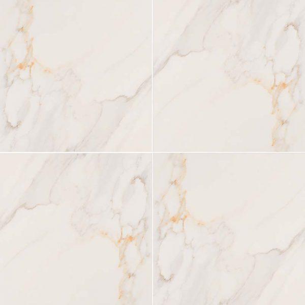 PORCELAIN FLOOR TILES, Tiles and Flooring msi-tiles-flooring-adella-calacatta-18x18-matte-NADECAL1818