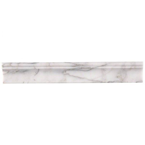 Tile Samples msi-tiles-flooring-calacatta-cressa-cornice-molding-SMOT-CORNICE-CALCREP