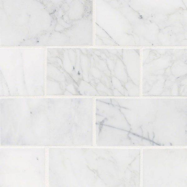 Tile Samples msi-tiles-flooring-calacatta-cressa-3x6-TCALCRE36H