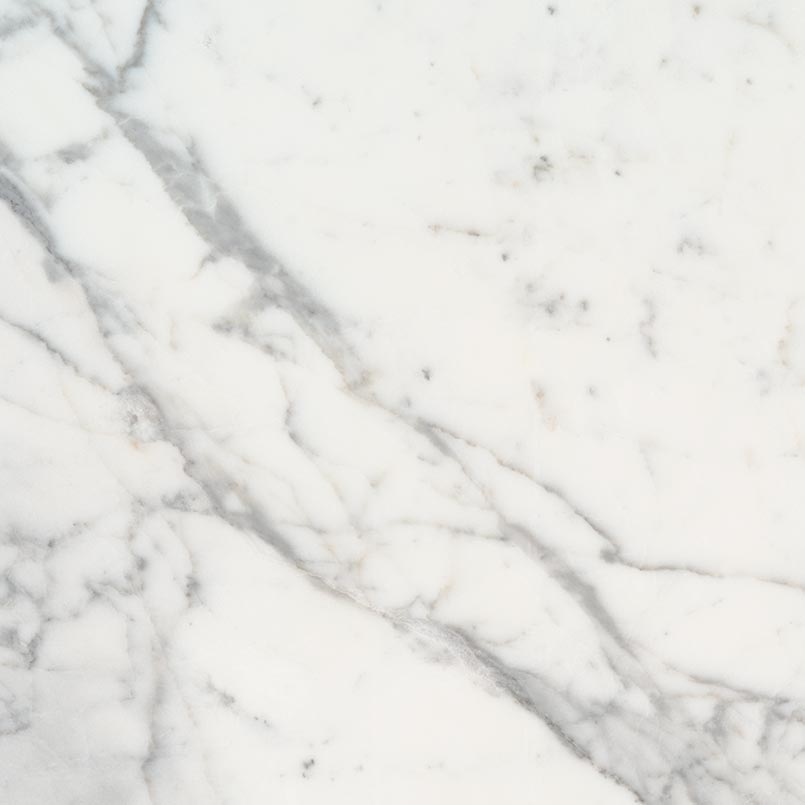 NATURAL STONE MARBLE COLLECTIONS, Tiles and Flooring msi-tiles-flooring-calacatta-gold-12x12-honed-TCALAGOLD1212H