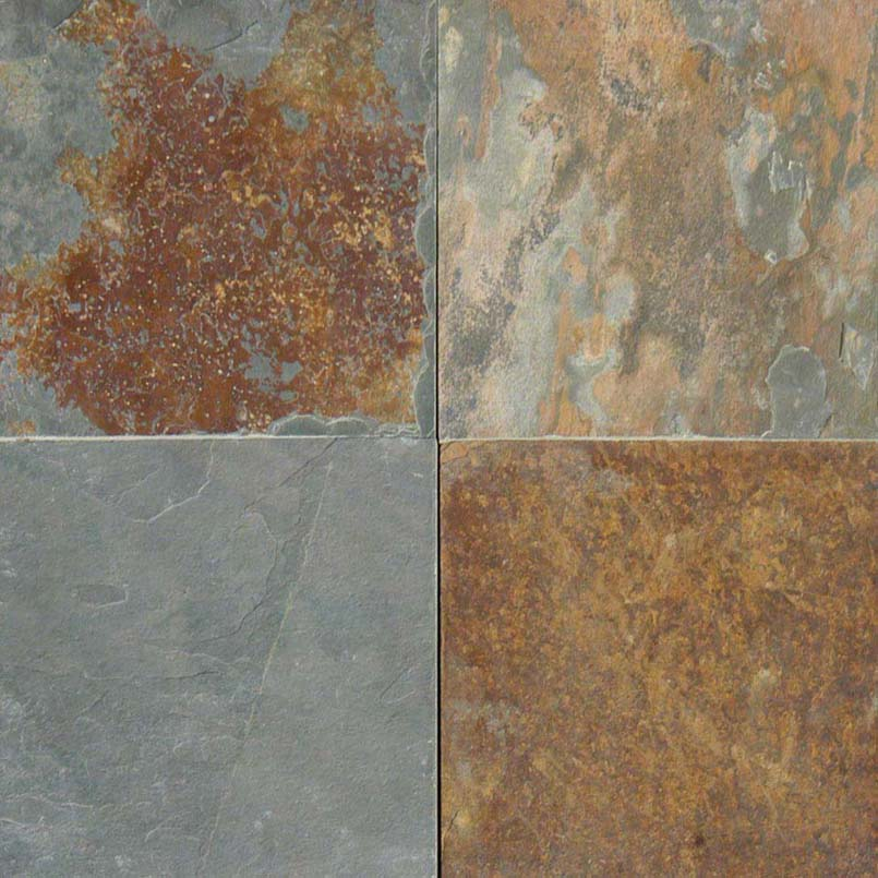 QUARTZITE COLLECTIONS, Tiles and Flooring msi-tiles-flooring-california-gold-12x24-SCALGLD1224G