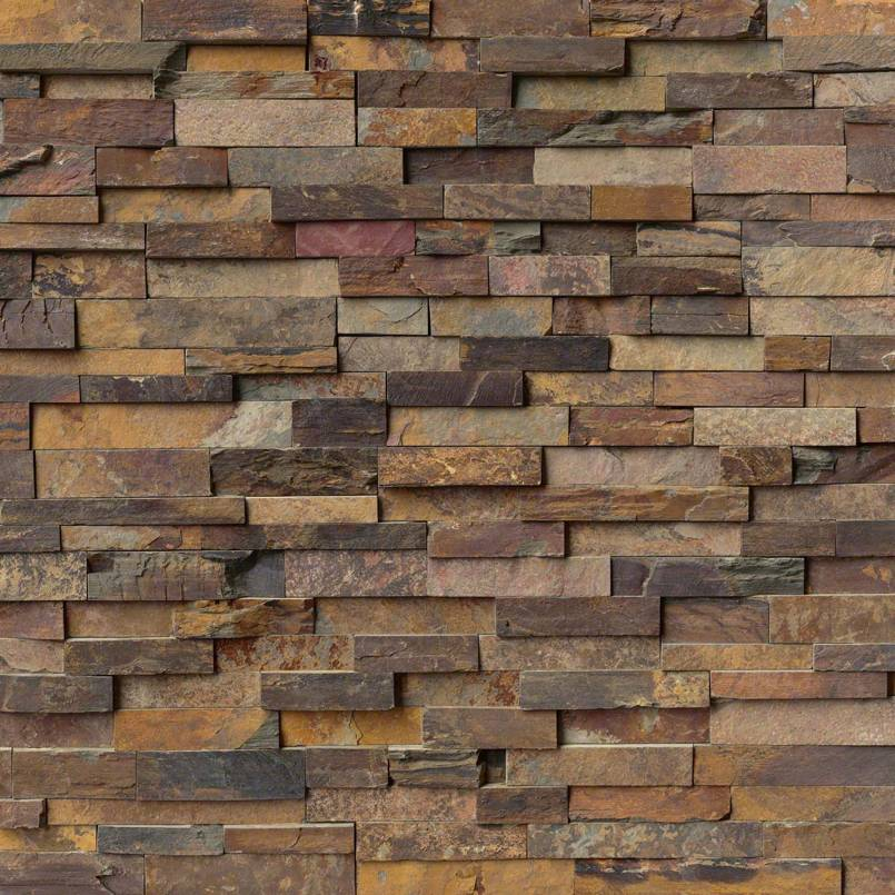 STACKED STONE – ROCKMOUNT, Tiles and Flooring tiles-and-flooring-california-gold-6x24-panel-2-LPNLSCALGLD624