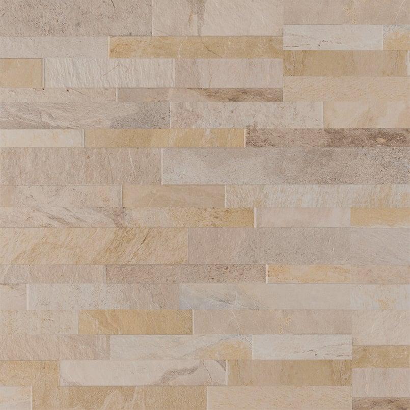 STACKED STONE – DEKORA PORCELAIN PANELS, Tiles and Flooring tiles-and-flooring-canyon-cream-panel-2-NCANCRE6X24