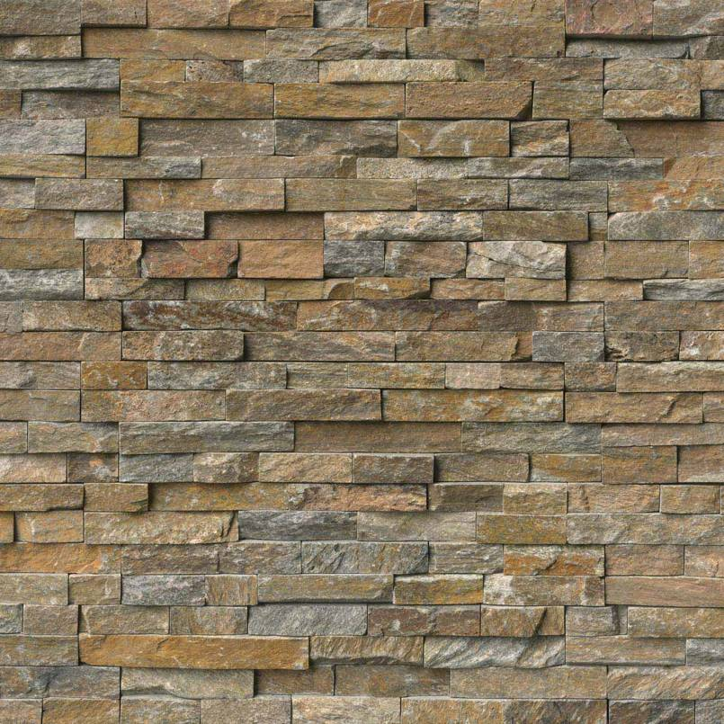 STACKED STONE – ROCKMOUNT, Tiles and Flooring tiles-and-flooring-canyon-creek-6x24-panel-2-LPNLQCANCRE624