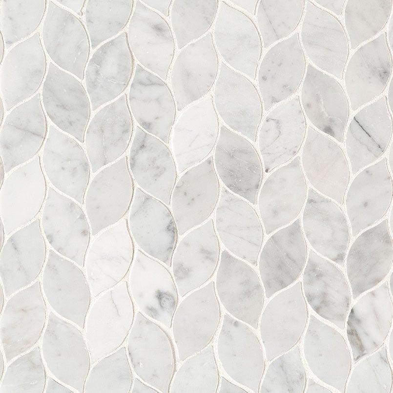 Tile Samples msi-tiles-flooring-carrara-white-blanco-pat-honed-SMOT-CAR-BLAH