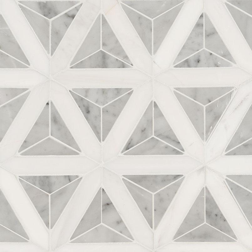 Tile Samples msi-tiles-flooring-carrara-white-faceted-polished-SMOT-CAR-FACEP