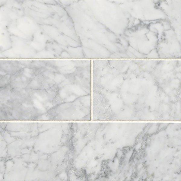 Tile Samples msi-tiles-flooring-carrara-white-4x12-polished-TCARWHT412P