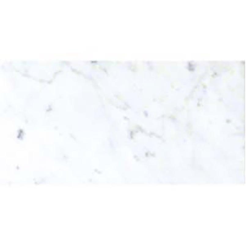 Tile Samples msi-tiles-flooring-carrara-white-6x12-polished-TCARWHT612P