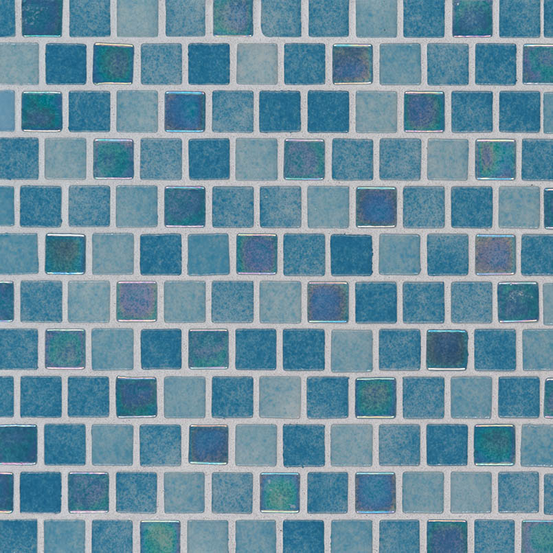 DECORATIVE MOSAICS, Tiles and Flooring msi-tiles-flooring-caribbean-reef-SMOT-GLSB-CARREF4MM