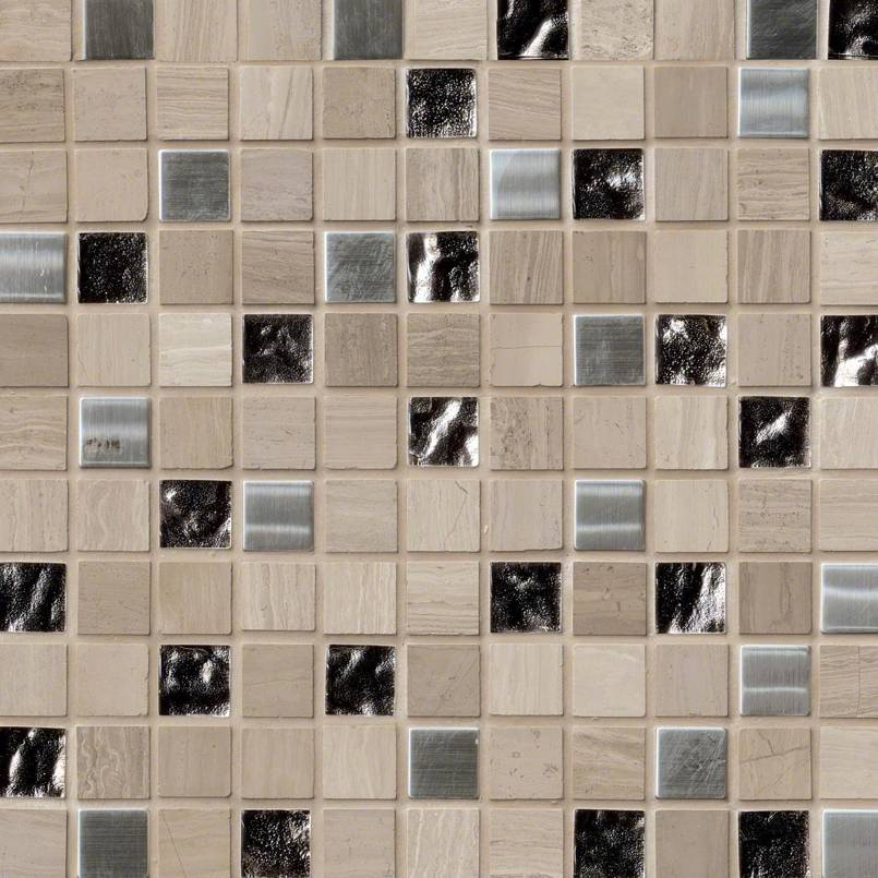 DECORATIVE MOSAICS, Tiles and Flooring msi-tiles-flooring-castle-rock-SMOT-SGLSMT-CR8MM