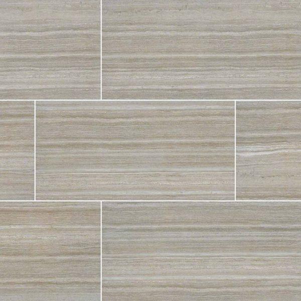 PORCELAIN FLOOR TILES, Tiles and Flooring msi-tiles-flooring-charisma-silver-12x24-NCHASIL1224