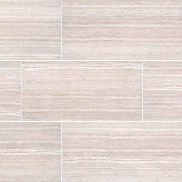 PORCELAIN FLOOR TILES, Tiles and Flooring msi-tiles-flooring-charisma-white-12x24-NCHAWHI1224