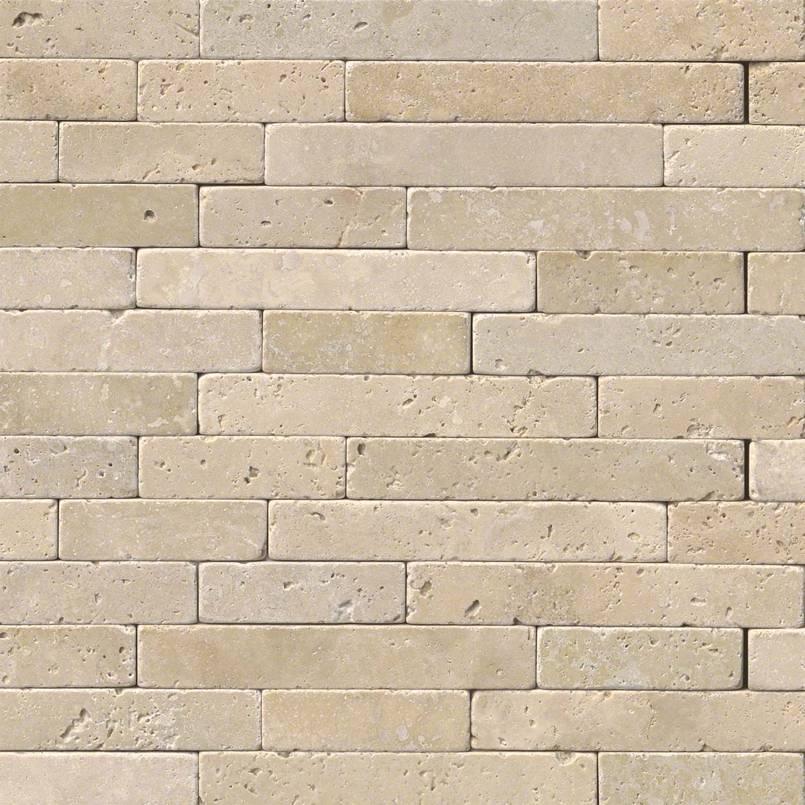 NATURAL STONE TRAVERTINE COLLECTIONS, Tiles and Flooring msi-tiles-flooring-chiaro-veneer-mosaic-SMOT-VNR-CHIARO-T