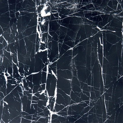 NATURAL STONE MARBLE COLLECTIONS, Tiles and Flooring msi-tiles-flooring-black-with-vein-12x12-TCBLKVEIN1212