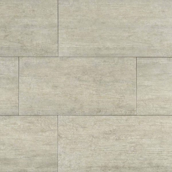PORCELAIN FLOOR TILES, Tiles and Flooring msi-tiles-flooring-metropolis-cloud-12x24-NMETCLO1224