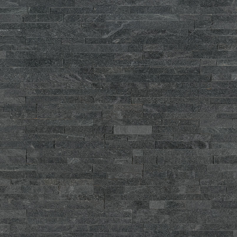 STACKED STONE – M SERIES, Tiles and Flooring tiles-and-flooring-coal-canyon-mini-panel-2-LPNLQCOACAN4.516-MINI