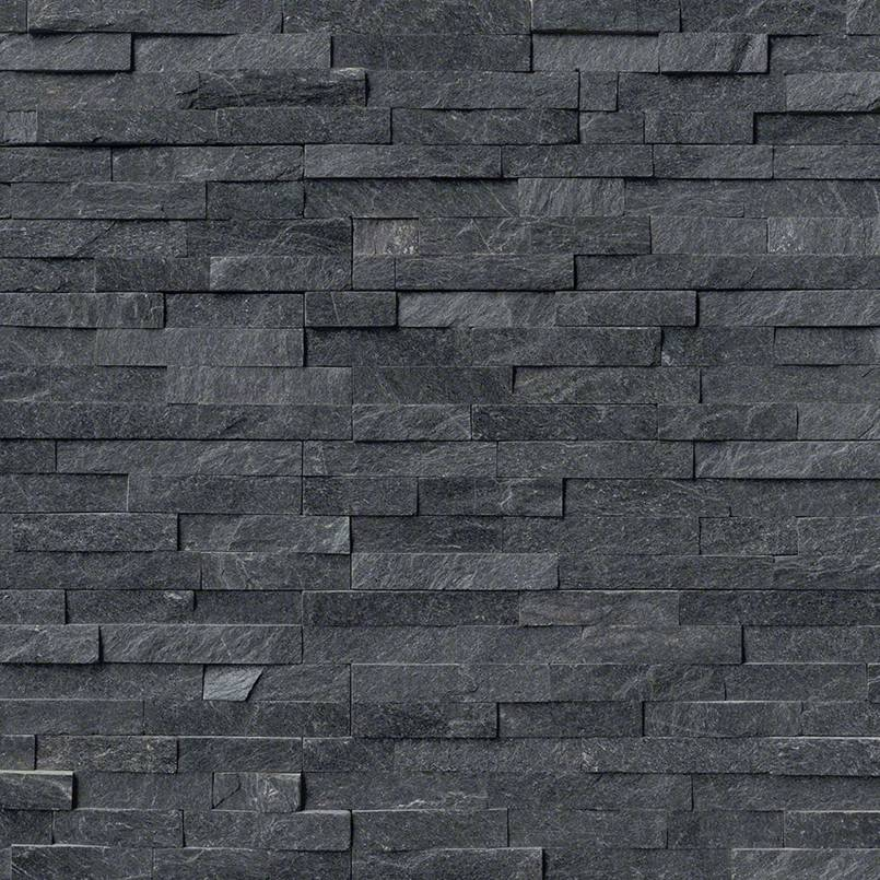 STACKED STONE – ROCKMOUNT, Tiles and Flooring tiles-and-flooring-coal-canyon-6x24-panel-LPNLQCOACAN624
