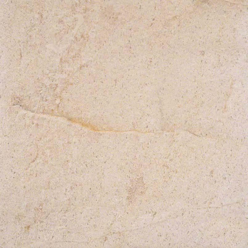 NATURAL STONE LIMESTONE TILE COLLECTION, Tiles and Flooring msi-tiles-flooring-coastal-sand-12x24-CCOASAN1224H
