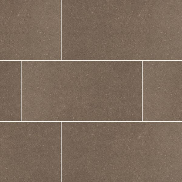 PORCELAIN FLOOR TILES, Tiles and Flooring msi-tiles-flooring-dimensions-concrete-3x24-bull-nose-NDIMCON3X24BN-N