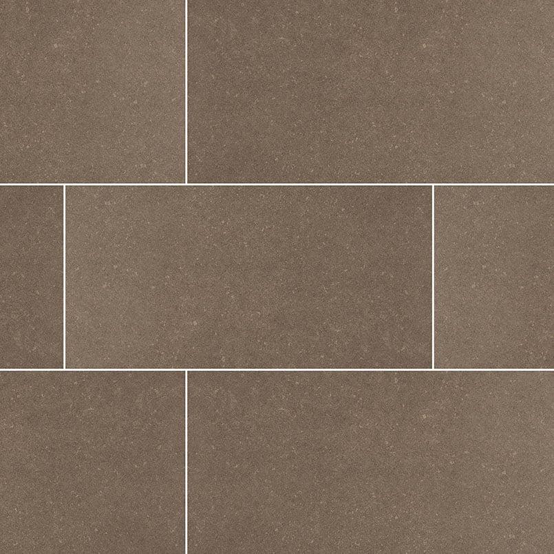 PORCELAIN FLOOR TILES, Tiles and Flooring msi-tiles-flooring-dimensions-concrete-12x24-2020-NDIMCON1224-N