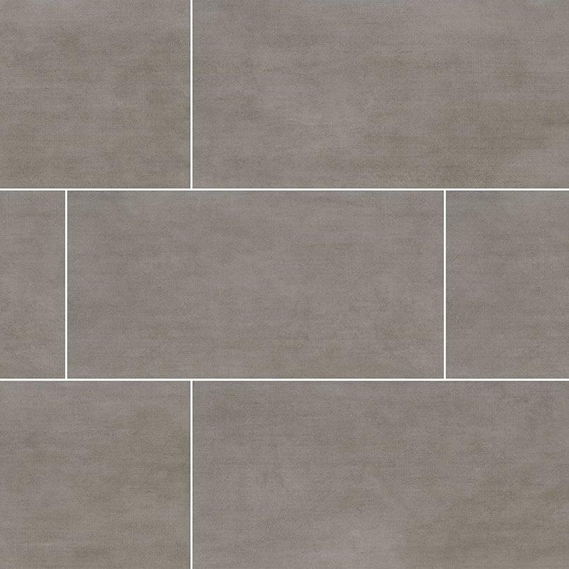 PORCELAIN FLOOR TILES, Tiles and Flooring msi-tiles-flooring-gridscale-concrete-NGRICON1224
