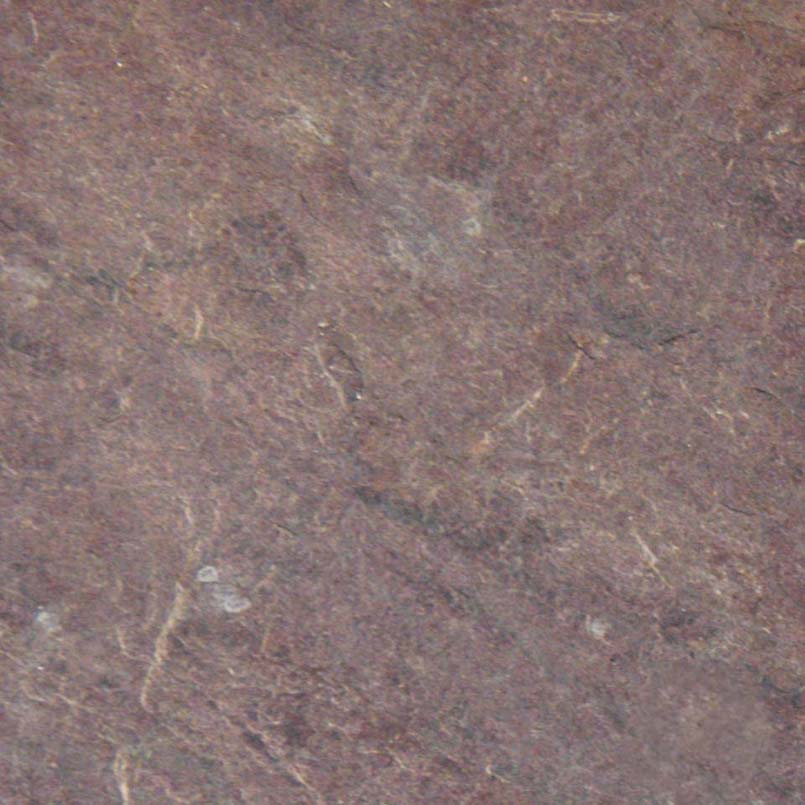 QUARTZITE COLLECTIONS, Tiles and Flooring msi-tiles-flooring-copper-12x12x-38-gauged-SCOP1212G-C