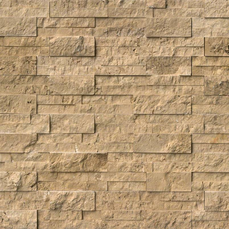 STACKED STONE – ROCKMOUNT, Tiles and Flooring tiles-and-flooring-cordoba-noche-6x24-panel-LPNLTCORNOC624