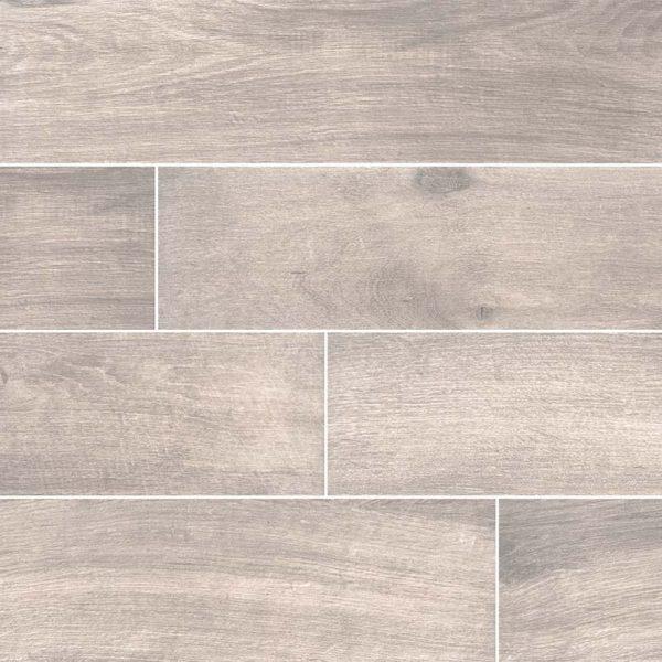 PORCELAIN FLOOR TILES, Tiles and Flooring msi-tiles-flooring-cottage-smoke-NCOTSMO8X48