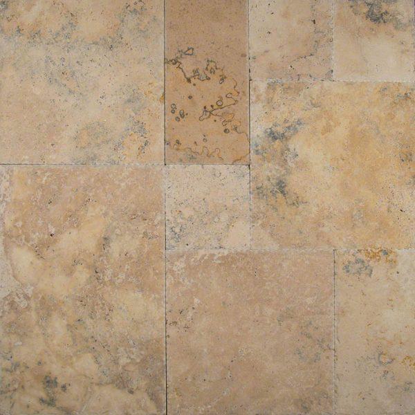 Tile Samples msi-tiles-flooring-country-classic-versailles-pattern-TTCOUNTCLS-PAT-HUCB