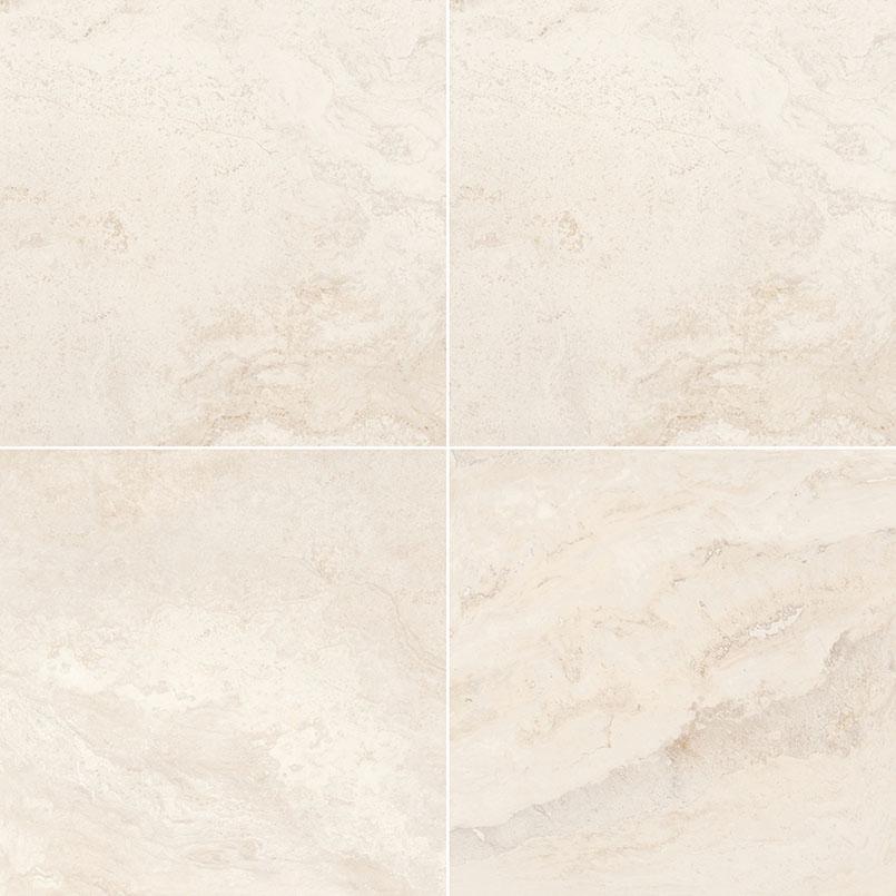 PORCELAIN FLOOR TILES, Tiles and Flooring msi-tiles-flooring-antico-cream-NANTCRE3636