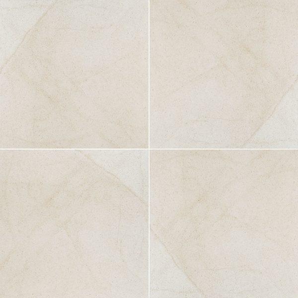 PORCELAIN FLOOR TILES, Tiles and Flooring msi-tiles-flooring-livingstyle-cream-24x24-NLIVSTYCRE2424