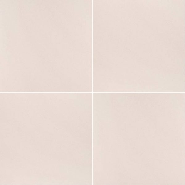 PORCELAIN FLOOR TILES, Tiles and Flooring msi-tiles-flooring-optima-cream-12x24-polished-NOPTCRE1224P