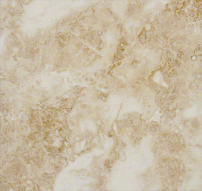 NATURAL STONE MARBLE COLLECTIONS, Tiles and Flooring msi-tiles-flooring-crema-cappuccino-12x12-TTCAPU1212P