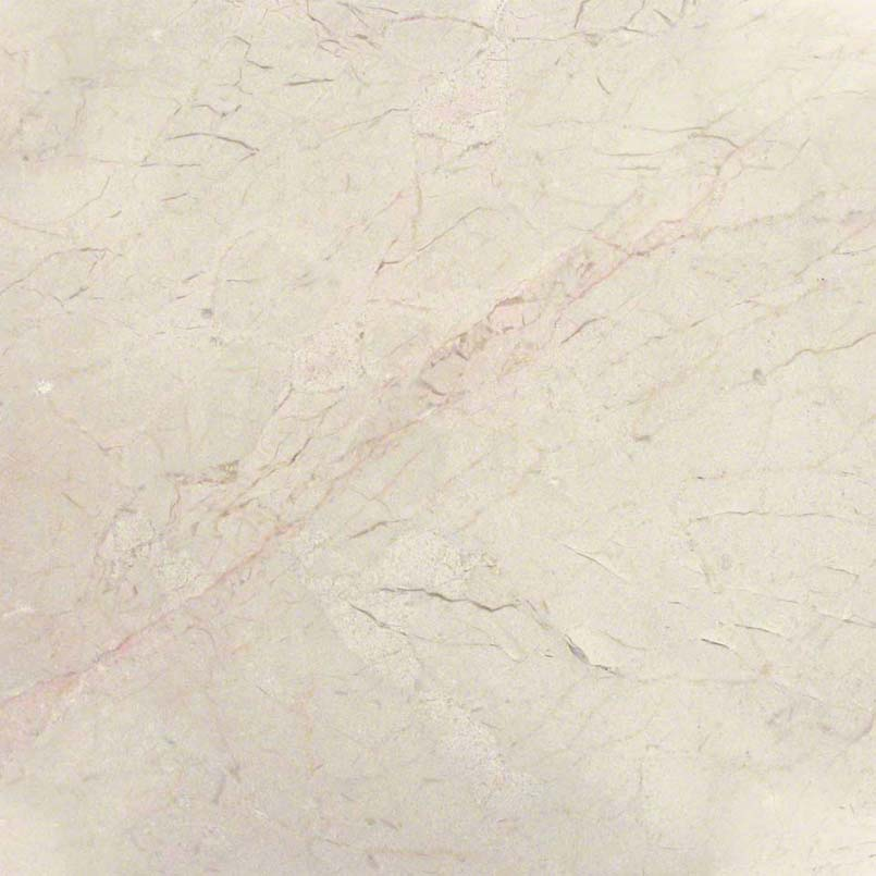 NATURAL STONE MARBLE COLLECTIONS, Tiles and Flooring msi-tiles-flooring-crema-marfil-12x12-classic-polished-TCREMAR1212CL