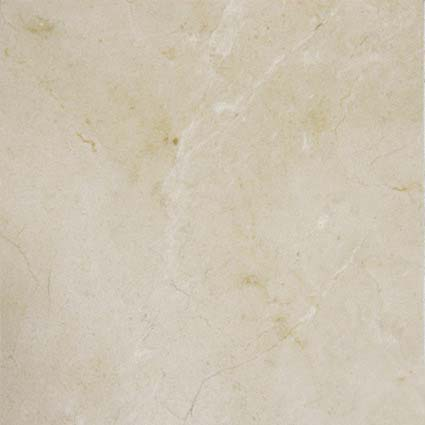 NATURAL STONE MARBLE COLLECTIONS, Tiles and Flooring msi-tiles-flooring-crema-marfil-12x12-classic-honed-TCREMAR1212H