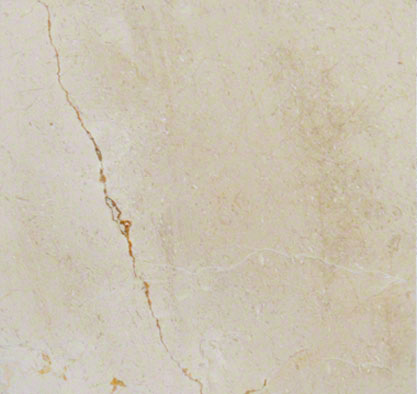 NATURAL STONE MARBLE COLLECTIONS, Tiles and Flooring msi-tiles-flooring-crema-marfil-12x12-select-honed-TCREMAR1212HSL