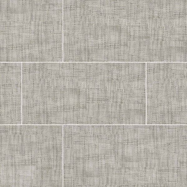 PORCELAIN FLOOR TILES, Tiles and Flooring msi-tiles-flooring-tektile-crosshatch-gray-12x24-NTEKCROGRA1224