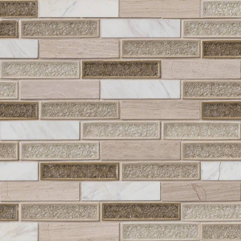 DECORATIVE MOSAICS, Tiles and Flooring msi-tiles-flooring-crystal-cliffs-SMOT-SGLSGG-CC8MM