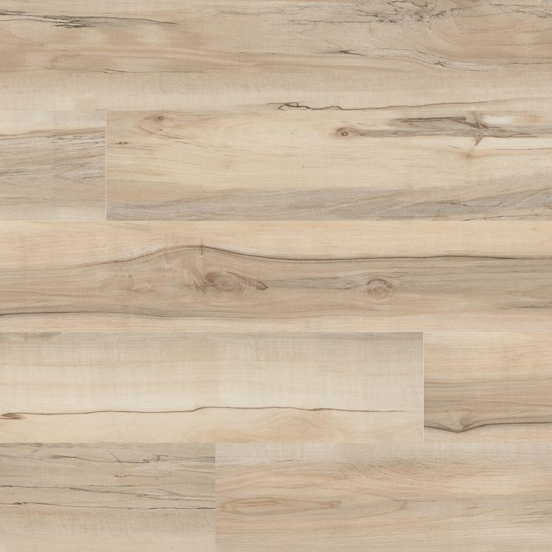 EVERLIFE LUXURY VINYL TILE (LVT), RIGIDCORE, Tiles and Flooring msi-tiles-flooring-cyrus-akadia-VTRAKADIA7X48-5MM-12MIL