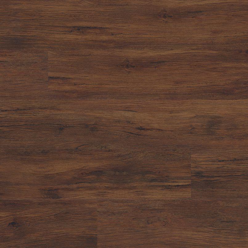 EVERLIFE LUXURY VINYL TILE (LVT), RIGIDCORE, Tiles and Flooring msi-tiles-flooring-cyrus-braly-VTRBRALY7X48-5MM-12MIL