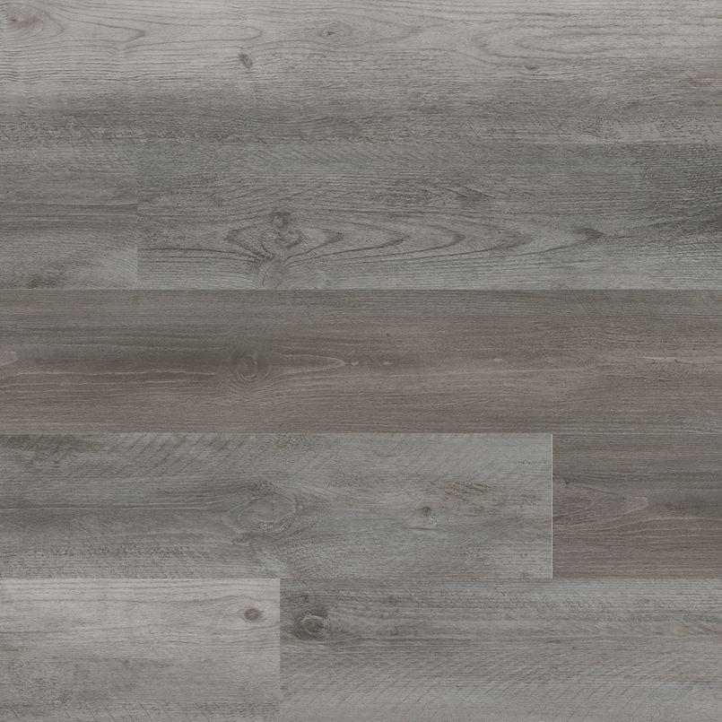 EVERLIFE LUXURY VINYL TILE (LVT), RIGIDCORE, Tiles and Flooring msi-tiles-flooring-cyrus-katella-ash-VTRKATASH7X48-5MM-12MIL