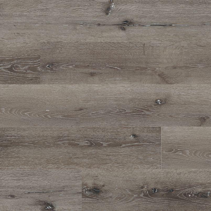 EVERLIFE LUXURY VINYL TILE (LVT), RIGIDCORE, Tiles and Flooring msi-tiles-flooring-prescott-ludlow-VTRLUDLOW7X48-6.5MM-20MIL